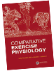 Comparative Exercise Physiology Cover